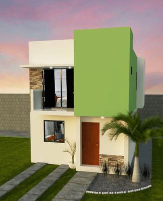 casa venta culiacan