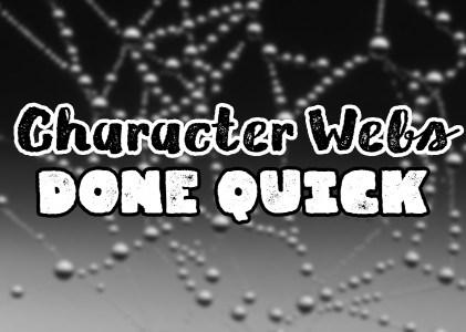 #WDC17: Creating a Character Web (AuthorToolbox)