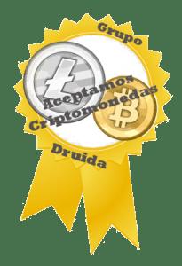 bitcoin metronome