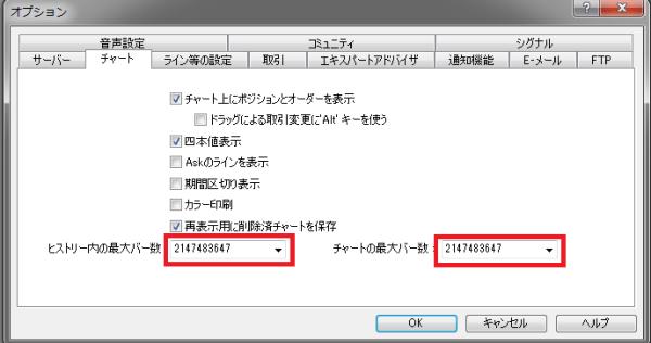 mt4_option_bar2
