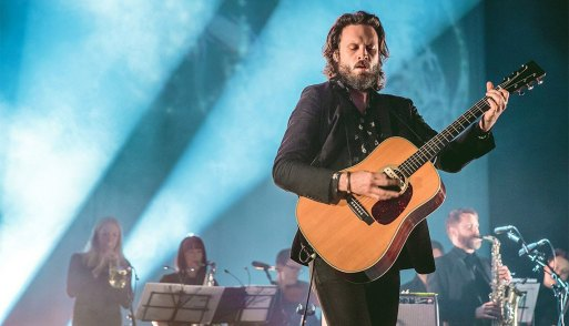 1140-2018-grammy-albums-father-john-misty.web.jpg