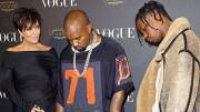 Weekly Pop - Did Kris Jenner Secure the Bag?
