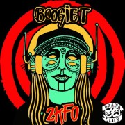 Boogie T '2KFO EP' Preview