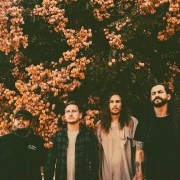 Silent Planet Releases Single Northern Fires