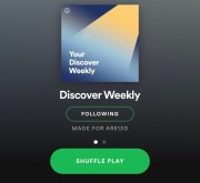 Spotify is the answer to all your music problems