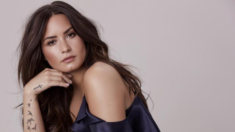 How Can We Help Demi Lovato (From the Perspective of a Music Journalist)