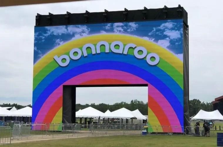 Farm Favorites: Bonnaroo 2019's High Five Worthy Acts