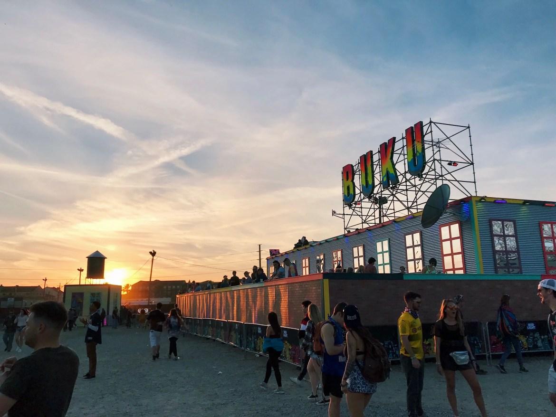 Will Fans Experience a 2020 Festival Season?