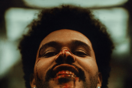 The-Weeknd-After-Hours-1582119531-800x536