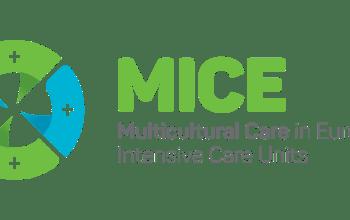 MICE-ICU ERASMUS+ PROJECT E-BULLETIN – SEPTEMBER 2018