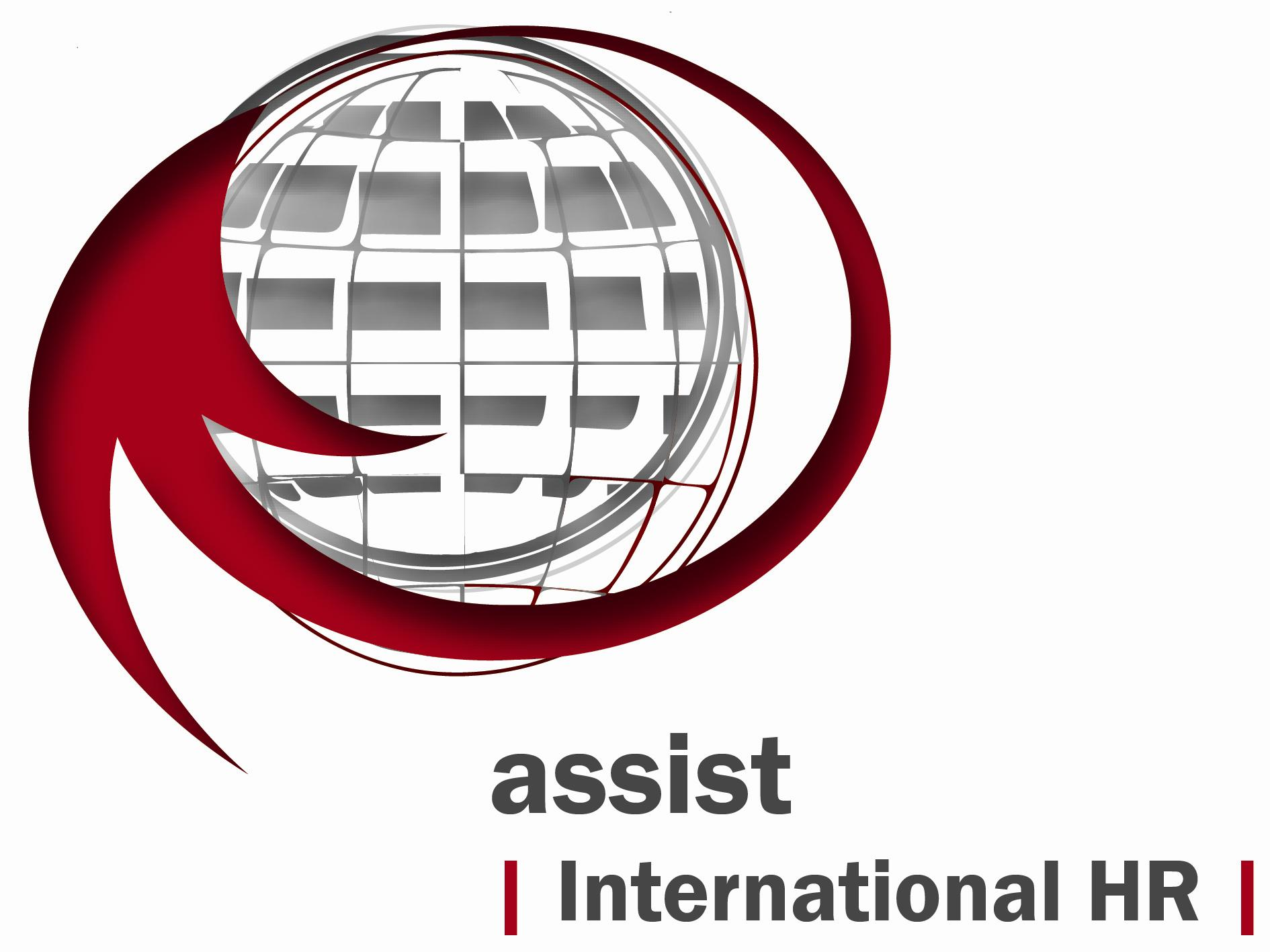 AKTIVNOSTI ASSIST INTERNATIONAL HUMAN RESOURCES