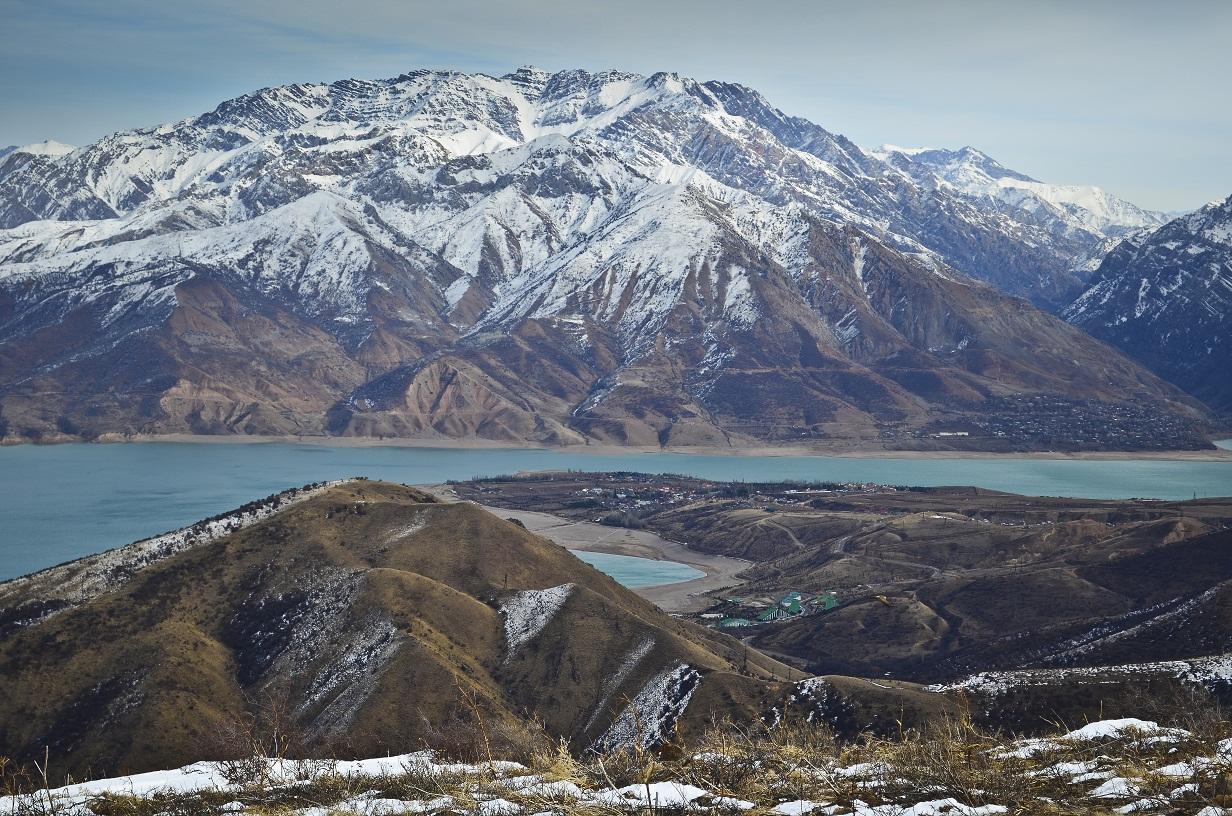 плёночной хотя фотографии горы узбекистан бесплатно широкоформатные