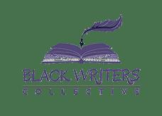 Logo-Black-Writers-Collective-tb