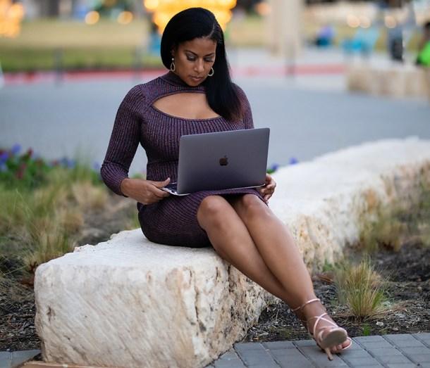 Tia_Ross_Consultant_Editor_Entrepreneur-s