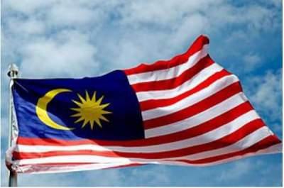 "МалайзиязапретиласвоимгражданампоездкивКНДР""title =""МалайзиязапретиласвоимгражданампоездкивКНДР""> <strong data-recalc-dims="