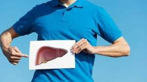 Nutritionists suggested the best products against fatty liver - micetimes.asia