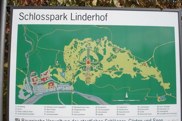 Linderhof 07