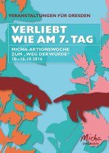 micha-aktionswoche-2016-verliebt-dresden-flyer-a6-monitor-titelseite