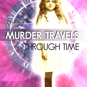 When_Murder_Travels_Cover