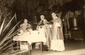 facebook Gaggenau Ott drei Pfarrer Glocken - Frank Ebinger Kopie