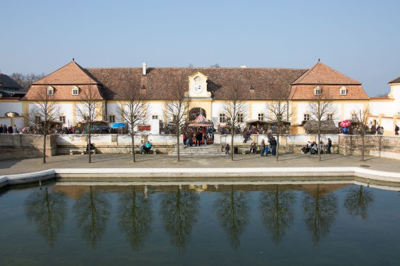 Schloss Hof, Marchfeldschlösser, Niederösterreich_02