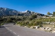 foto,photo,fotografie,photography,bilder,pictures,reisen,travel,sightseeing,ferien, holidays,besichtigung,Serra de Tramuntana,Puig Major,Mallorca,Balearic Islands,Spain,Canon 5D,Sony RX10