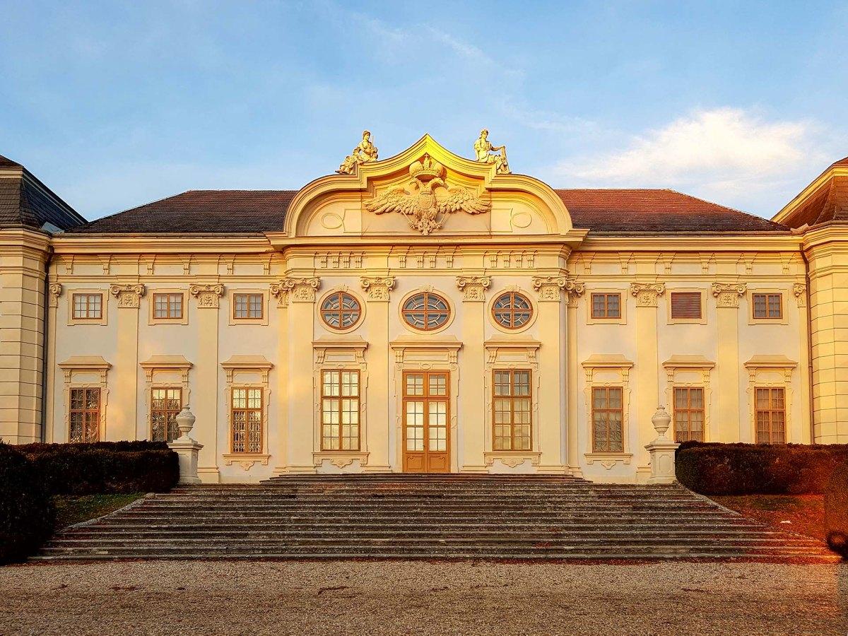 foto,photo,fotografie,photography,bilder,pictures,reisen,travel,sightseeing,ferien, holidays,Besichtigung,Schloss Halbturn,Burgenland,Österreich,Austria (Samsung S7 edge_20161210_154447)