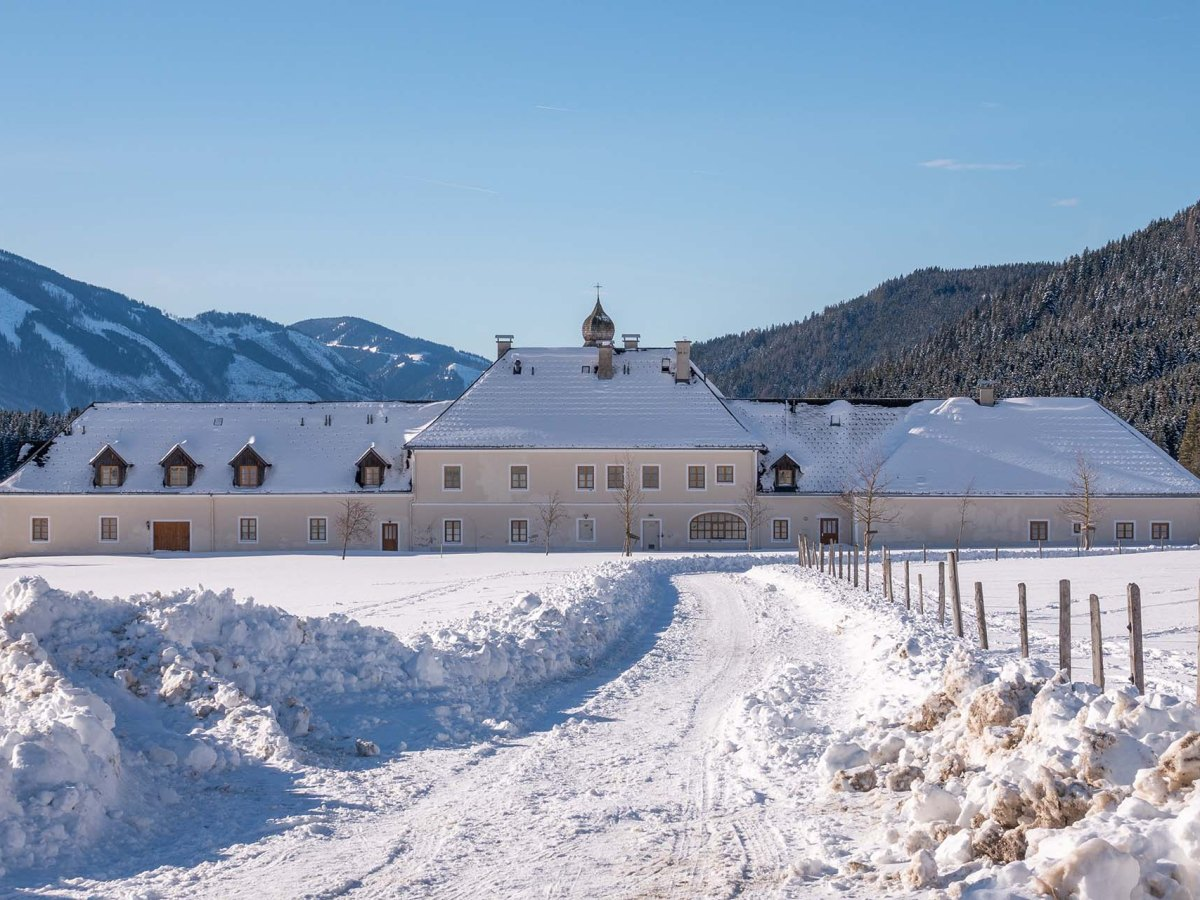 foto,photo,fotografie,photography,bilder,pictures,reisen,travel,sightseeing,ferien, holidays,Besichtigung,Schloss Kaiserau,Admont,Steiermark,Styria,Österreich,Austria (Sony RX10M4)