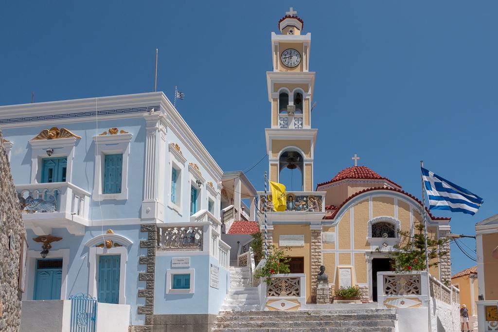 karpathos-olymbos-dodekanes-griechenland-greece-reisen-travel-reisefotografie-sony-RX10M4-DSC05337