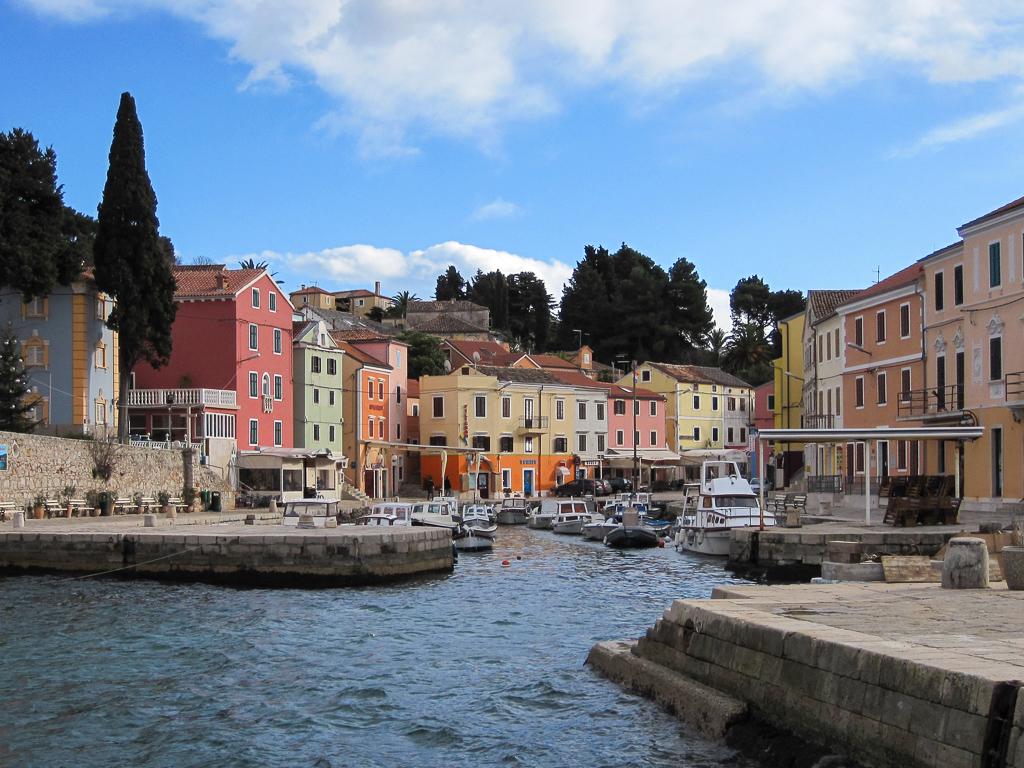 veli_losinj-kroatien-croatia-reisen-travel-urlaub-travelphotography-canon-IMG_2606