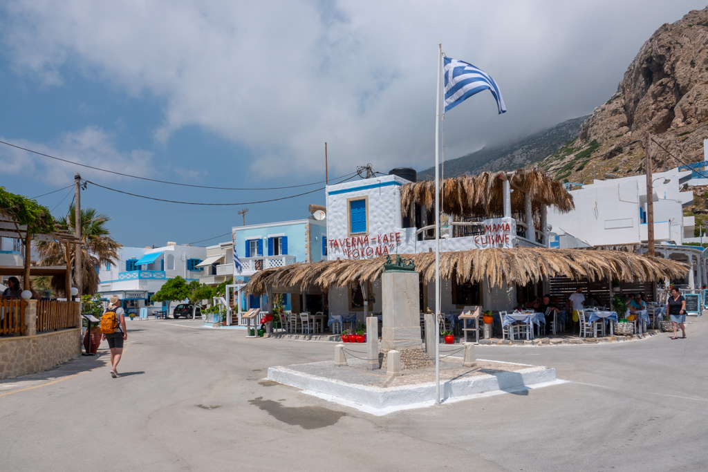 finiki-karpathos-dodekanes-griechenland-greece-reisen-reisefotografie-travel-travelphotography-sony-rx10m420190613_RX10_DSC0522120190613_RX10_DSC05248