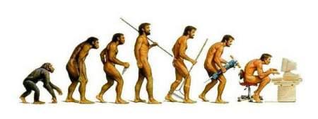 https://i2.wp.com/michael-mannheimer.net/wp-content/uploads/2008/09/evolution2.jpg?resize=450%2C168