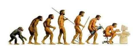 https://i2.wp.com/michael-mannheimer.net/wp-content/uploads/2008/09/evolution2.jpg?resize=479%2C179