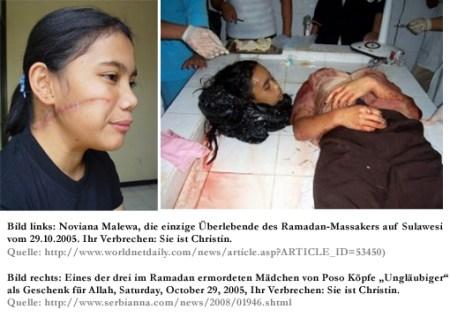 https://i2.wp.com/michael-mannheimer.net/wp-content/uploads/2010/01/Christenverfolgung-in-Indonesien-02.jpg?resize=450%2C317