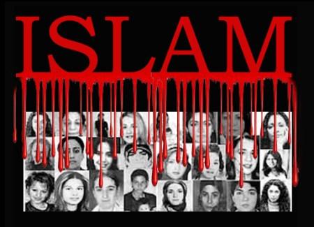 Ehrenmorde und Islam 2