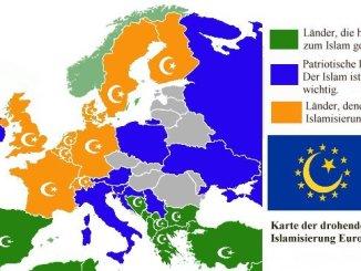 islamisierung.jpg
