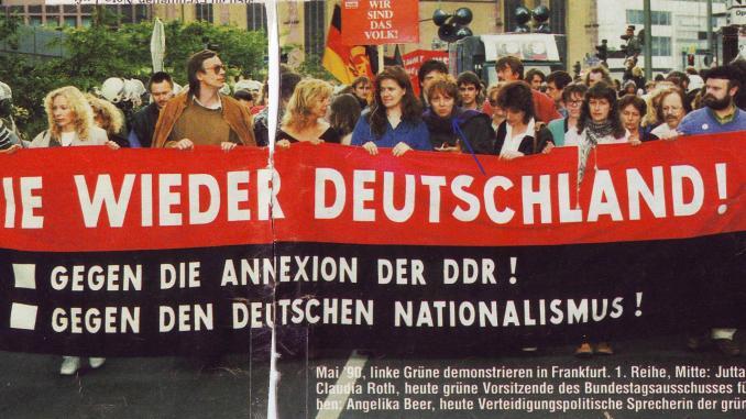 nie_wieder_deutschland_ditfurth_roth.jpg