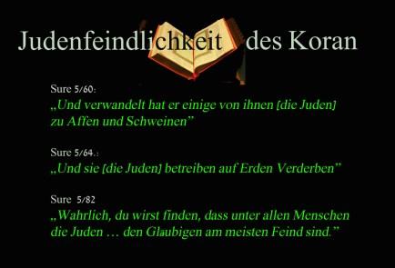 https://i2.wp.com/michael-mannheimer.net/wp-content/uploads/2012/04/Judenfeindlichkeit-des-Koran-2.jpg?resize=434%2C295