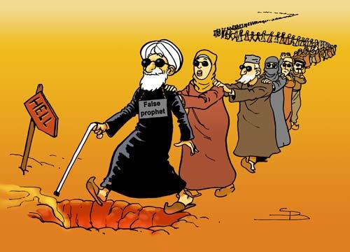 muhammad-false-prophet.jpg