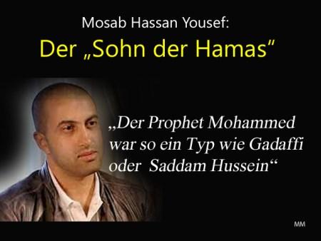 https://i2.wp.com/michael-mannheimer.net/wp-content/uploads/2012/07/Sohn-der-Hamas.jpg?resize=450%2C338