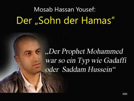 https://i2.wp.com/michael-mannheimer.net/wp-content/uploads/2012/07/Sohn-der-Hamas.jpg?resize=472%2C354