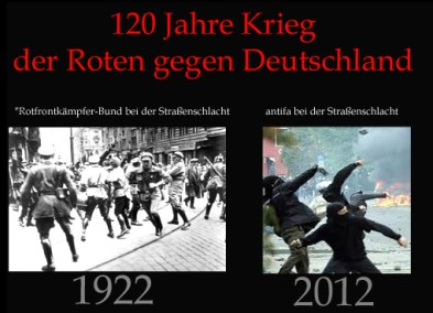 https://i2.wp.com/michael-mannheimer.net/wp-content/uploads/2012/11/Roter-Terror-gegen-Deutschland.jpg?resize=393%2C284