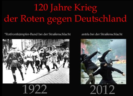 https://i2.wp.com/michael-mannheimer.net/wp-content/uploads/2012/11/Roter-Terror-gegen-Deutschland.jpg?resize=432%2C312