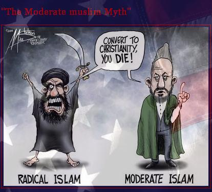 mythical-moderate-muslim.jpg