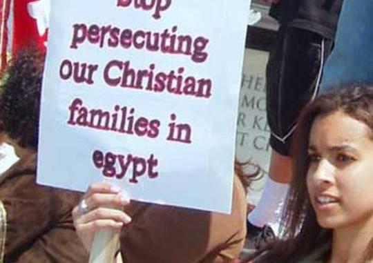 kopten-unterdrc3bcckung.jpg