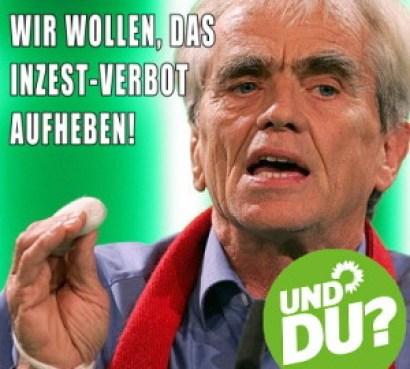 wahlplakat_gruene4