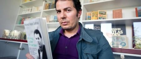 Hamed-Abdel-Samad-860x360