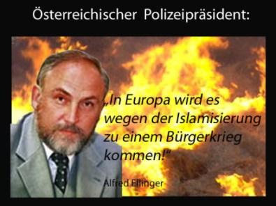 Buergerkrieg-in-EU