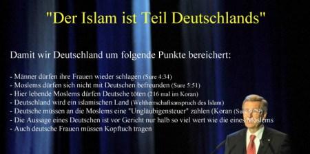 D+Islam