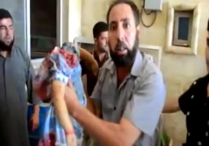 http://i2.wp.com/michael-mannheimer.net/wp-content/uploads/2014/08/Kinder-gekoepft-by-ISIS.jpg